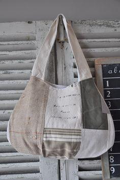 Image of Sac porté épaule #2