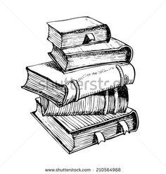 book drwing - Pesquisa Google