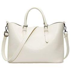 27c64fa40d6 Fashion Hobos Women Bag Ladies Brand Leather Handbags Spring Casual Tote  Bag Big Shoulder Bags For WomanItem Type  Handbags Gender  Women Lining  Material  ...