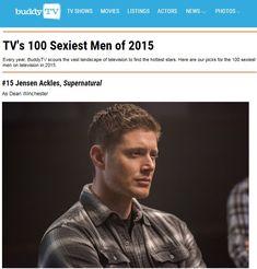 http://www.buddytv.com/slideshows/empire/tvs-100-sexiest-men-of-2015-695.aspx