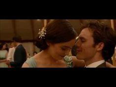 今最もホットな純愛映画『世界で一番キライなあなたに』 ハリウッド在住、D姐的「シネマ論」。|カルチャー(アート・映画・音楽)|VOGUE JAPAN