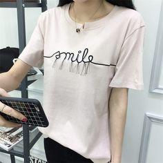 Resultado de imagem para embroidery t-shirt