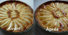 Voici 15 astuces en pâtisserie qui vous feront cuisiner comme un chef : vos chouquettes ne seront plus jamais toutes sèches ! Vous avez envie de prouver au monde entier que vous êtes tr...