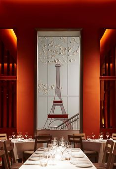 Find Yabu Pushelberg's Best Interior Design Projects in NYC Restaurant Interior Design, Top Interior Designers, Best Interior Design, Luxury Interior, Interior Decorating, Yabu Pushelberg, Most Luxurious Hotels, Cafe Design, Commercial Design