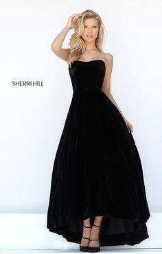 50735 - SHERRI HILL