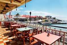 George Town in Grand Cayman; Where To Go: Cayman Islands – A Tropical Paradise Awaits You! George Town, Georgetown Grand Cayman, Maui Vacation, Big Island Hawaii, Cozumel, Cancun, Tulum, Travel Humor, Island Resort