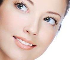 Cosmetic surgery in tijuana