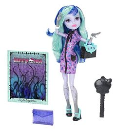 Monster High New Scaremester Twyla Doll Mattel http://www.amazon.com/dp/B00J0RZJM8/ref=cm_sw_r_pi_dp_S3odub1YFC3R9