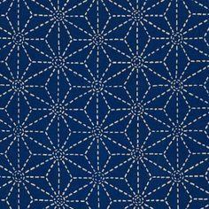 tissu coton ventail peacock bleu mondial tissus tissus pinterest tissu coton eventail. Black Bedroom Furniture Sets. Home Design Ideas