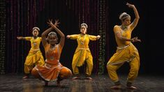 Art not sex, Pakistan's dancers take a stand - Art & Culture - Images Pakistan Art, Working Two Jobs, Pakistani Culture, Cultural Capital, Folk Festival, Mughal Empire, Professional Dancers, God First, Girl Dancing