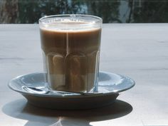 Herkese sendromsuz pazartesiler dileriz! / We wish you happy mondays without syndrome!  #aeropress #chemex #thirdwavecoffee #alternativebrewing #manmakecoffee #coffeeshots #coffeeporn #frenchpress #macchiato #masfotokopi #vscocoffee #gununkahvesi #brewing #blackcoffee #coffeesesh #coffeegeek #specialtycoffee #pourover #cupsinframe #coffeeprops #hario #goodcoffee #baristalife #cafelatte #coffeehouse #coffeebean #v60 #coldbrewcoffee by simple_coffeehouse