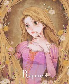All Disney Princesses, Disney Princess Drawings, Disney Princess Art, Disney Princess Pictures, Anime Princess, Disney Drawings, Cute Drawings, Disney Artwork, Disney Fan Art