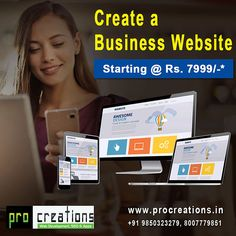 Gym Equipment Store, Seo Digital Marketing, Website Development Company, Ecommerce Solutions, Responsive Web Design, Best Web Design, Creating A Business, Business Website, Online Business