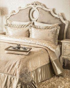 """""""Günaydın... www.krvn.com.tr.. #KERVAN #mobilya #aksesuar #tekstil #dünyanıntümrenkleri #dekorasyon #tasarım #design #krvn #kervan #krvncomtr #mobilya…"""""""