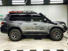 Toyota Lc, Toyota Tacoma 4x4, Toyota Trucks, Toyota Cars, Land Cruiser 80, Toyota Land Cruiser, Nissan Armada 2017, Lexus Gx470, Best 4x4