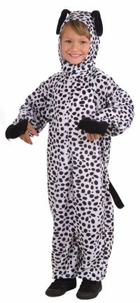 Kids Dalmatian Costume Kids Costumes  sc 1 st  Pinterest & Adult Spot Dalmatian Costume | Dalmatians Wouldnu0027t and Love this