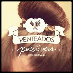 Hair, typelife Hair, Women, Fashion, Up Dos, Moda, Fashion Styles, Fashion Illustrations, Strengthen Hair, Woman