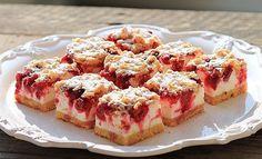 1035435_n Pie Recipes, Baking Recipes, Cookie Recipes, Kolaci I Torte, Torte Cake, Croatian Recipes, Sweet Cookies, Food Cakes, Desert Recipes