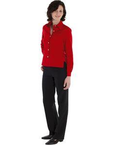 camice da donna coloratissime e bellissime! Molti altri colori sul nostro sito! www.colombomario.it
