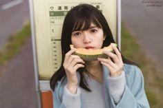 omiansary27: Asuka-chan | 日々是遊楽也