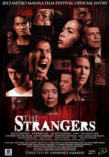 The Strangers - Watch The Strangers Online   Pinoy Movie2k