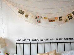 tumblr bedroom | Tumblr