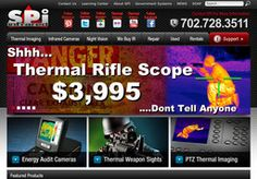 New Sporting Goods Dealers added to CMac.ws. Spl Corp in Las Vegas, NV - http://sporting-goods-dealers.cmac.ws/spl-corp/29672/