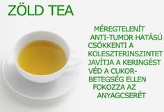 Home Remedies, Tea Time, Health Tips, Healthy Lifestyle, Life Hacks, Health Fitness, Healthy Recipes, Drinks, Food