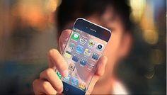 iPhone 5 saldrá en junio, según Foxconn