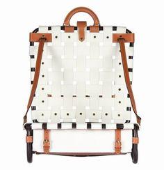 """Contemporary design: Louis Vuitton """"Objets Nomades""""   Maison Chaplin"""