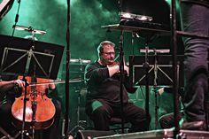 https://flic.kr/s/aHskjdVUW8   [Classic Night Band & Bochumer Symphoniker / ZFR - 25.08.2015]