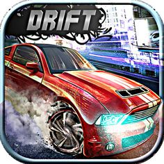 Download Need for Drift for Mac Free #MacDownloads