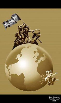 無関心がこの星を、自分を滅ぼす Indiffrence=無関心 お金を稼ぐ事には関心があるのに・・・ 破滅が嫌なら情報は自分で取りに行け!→THINKER http://thinker-japan.com/   なぜお金が存在するか。 なぜ不景気なのか。 なぜ戦争がなくならないのか。 なぜ天皇制が存在するのか。 なぜ原爆が投下されたのか。 なぜ国連があるのか。 なぜインフルエンザワクチンや子宮けいがんワクチンが積極的に接種が呼びかけられるのか。 なぜ、人工甘味料や化学調味料(アミノ酸)が食べ物に添加されているのか。 なぜ地球温暖化が叫ばれてきたのか。 なぜ原発が推進されてきたのか。 なぜ遺伝子組み換え作物が急激に増えてきたのか。 なぜ大麻が禁止されているのか。 なぜ報道機関、マスコミが存在するのか。