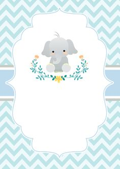 Cartoon Hand Painted Cute Blue Baby Products Promotion More than 3 million PNG and graphics resource at Pngtree. Find the best inspiration you need for your project. Baby Shower Cards, Baby Boy Shower, Cool Baby, Baby Journal, Dibujos Baby Shower, Baby Shower Background, Baby Elefant, Baby Shower Invitaciones, Elephant Baby Showers