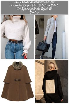 15 Trendy Autumn Street Style Outfits For This Year - fall outfits simple denim outfits #Fall #Outfits fall fashion outfits, cute fall outfits 2019, fall outfits 2019, fall outfit ideas 2019, autumn outfits, 2019 fall fashion trends womens, fall fashion must haves, autumn outfits 2019 street fashion Autumn Outfits, Cute Fall Outfits, Fall Fashion Outfits, Fall Fashion Trends, Autumn Fashion, Denim Outfits, Autumn Street Style, Designer Wedding Dresses, Street Fashion