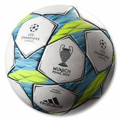 1afbd74fdb6b ADIDAS FINALE MUNICH. Soccer GearSoccer FansSoccer CleatsSoccer StoreAdidas  OfficialFootball ShoesTeam UniformsEuropean FootballUefa Champions League