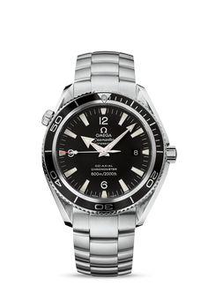 OMEGA Watches: Planet OMEGA - Cinema - James Bond