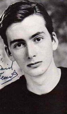 young david tennant - Поиск в Google