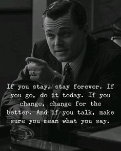 The best life quotes and good morning quotes and motivational quotes for your friend. If you are searching about life quotes and inspirational quotes. It is also known as words of wisdom. Badass Quotes, Good Life Quotes, Wisdom Quotes, True Quotes, Success Quotes, Words Quotes, Great Quotes, Quotes To Live By, Motivational Quotes