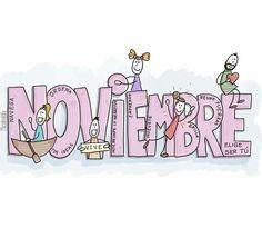 10 Acogimiento Familiar Ideas Spanish Club Kumon Spanish Vocabulary