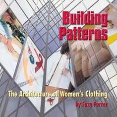 Still hoping I find my original copy of this book before I break down and buy a new one! Excellent Resource . Store - Apparel Arts