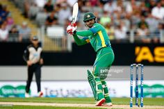Ahmed Shehzad referred to as up for World T20