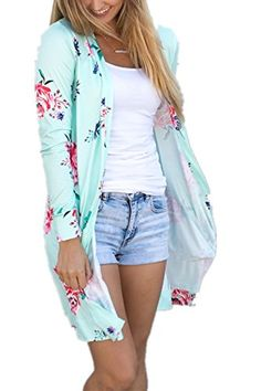 Dynamic Korea Womens Clothing Plus Size Ulzzang Harajuku Autumn Oversize Batwing Sleeve Pockets Hooded Full Paneled Hoodies Sweatshirts Hoodies & Sweatshirts