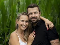 #rekolekcje #rekolekcjemałżeńskie #rekolekcjedlamalzenstw Couple Photos, Couples, Couple Shots, Couple Photography, Couple, Couple Pictures