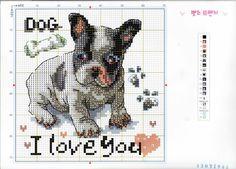 Zz Cross Stitch For Kids, Mini Cross Stitch, Cross Stitch Cards, Beaded Cross Stitch, Cross Stitch Animals, Cross Stitching, Cross Stitch Embroidery, Embroidery Patterns, Funny Cross Stitch Patterns