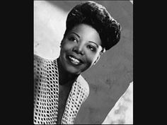 Mary Lou Williams Roll Em - YouTube