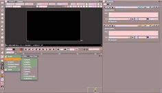 In this Nuke quick tip we will show how to create a Tool set to make those repetitive tasks a breeze. You can also create presets in individual nodes and you. Visual Effects, Tips, Special Effects, Counseling