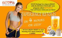 www.ketopia.createabetterway.com