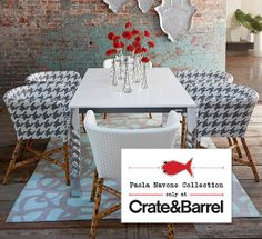 Shop Paola Navone Furniture