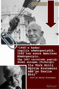 Oktay Sinanoğlu Wake Up, Twitter Sign Up, Don't Forget, Believe, Thankful, Shit Happens, History, Memes, Wings